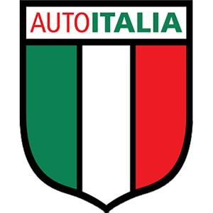 אוטו איטליה